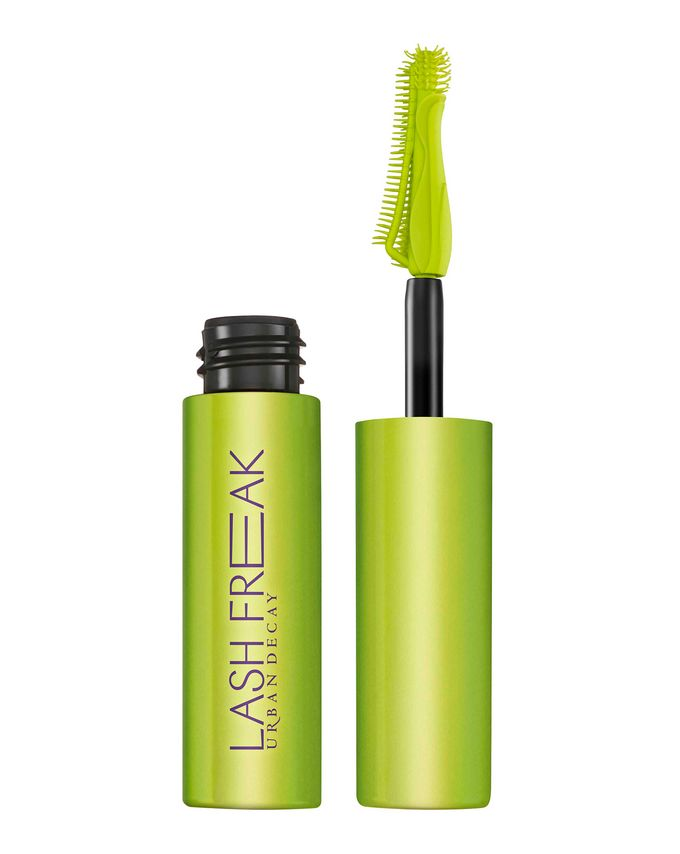 Lash Freak Mascara -  Mini
