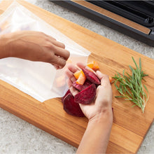 Load image into Gallery viewer, Anova Precision® Vacuum Sealer Bags