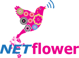 NETFlower