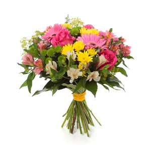 Wonderful Distinctive Bouquet for every Occasion