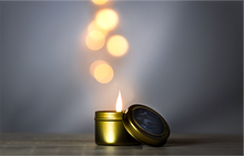 Load image into Gallery viewer, Mini Solace Candle