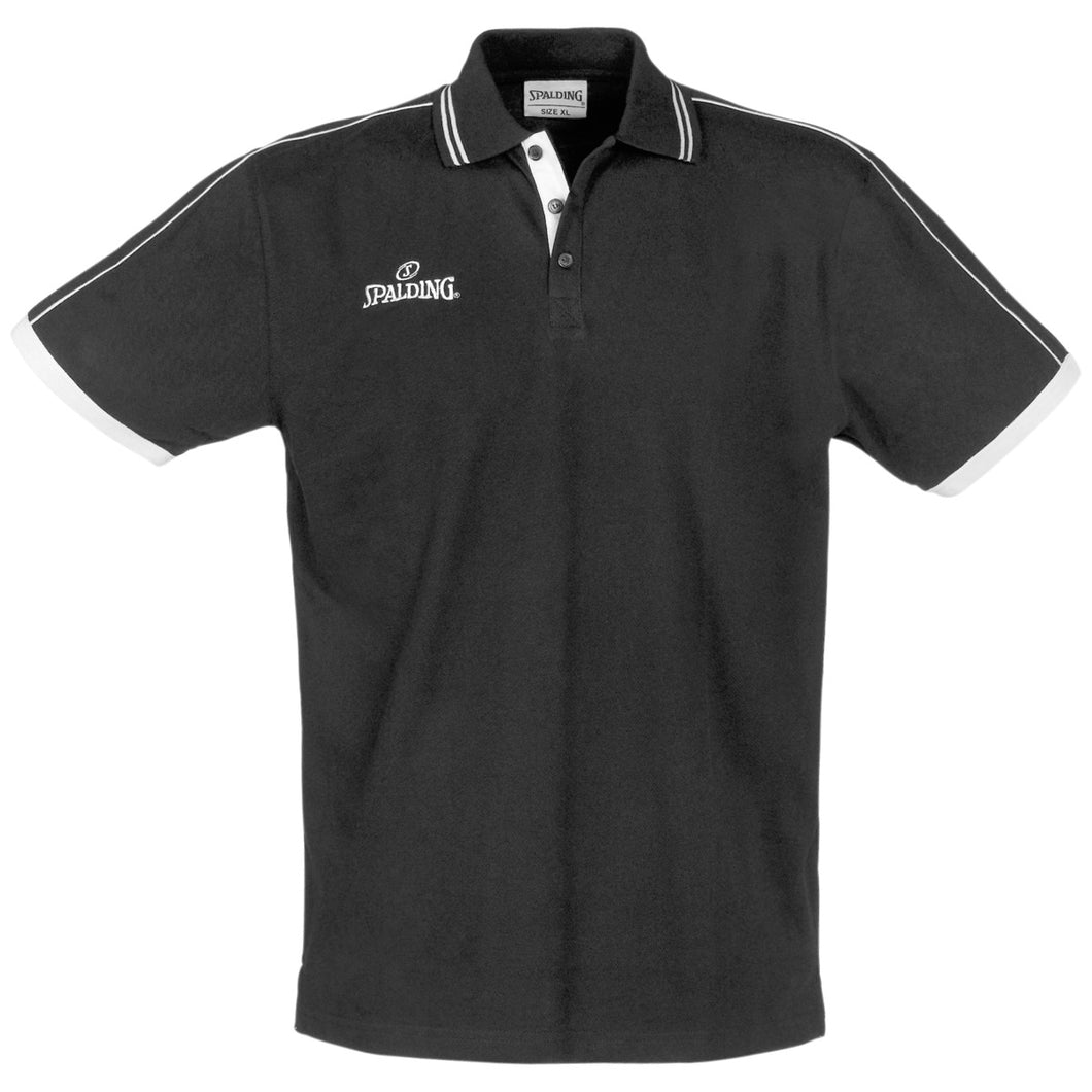Spalding Polo-Shirt