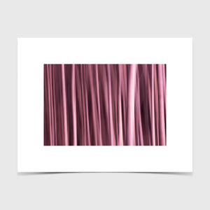 Load image into Gallery viewer, Pink Forest