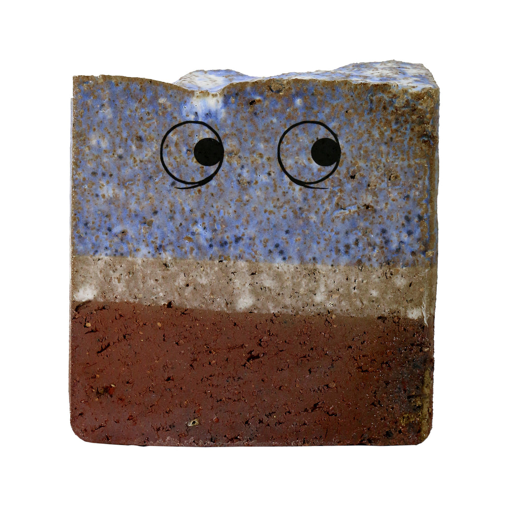 Brick Series (Limited Edition)