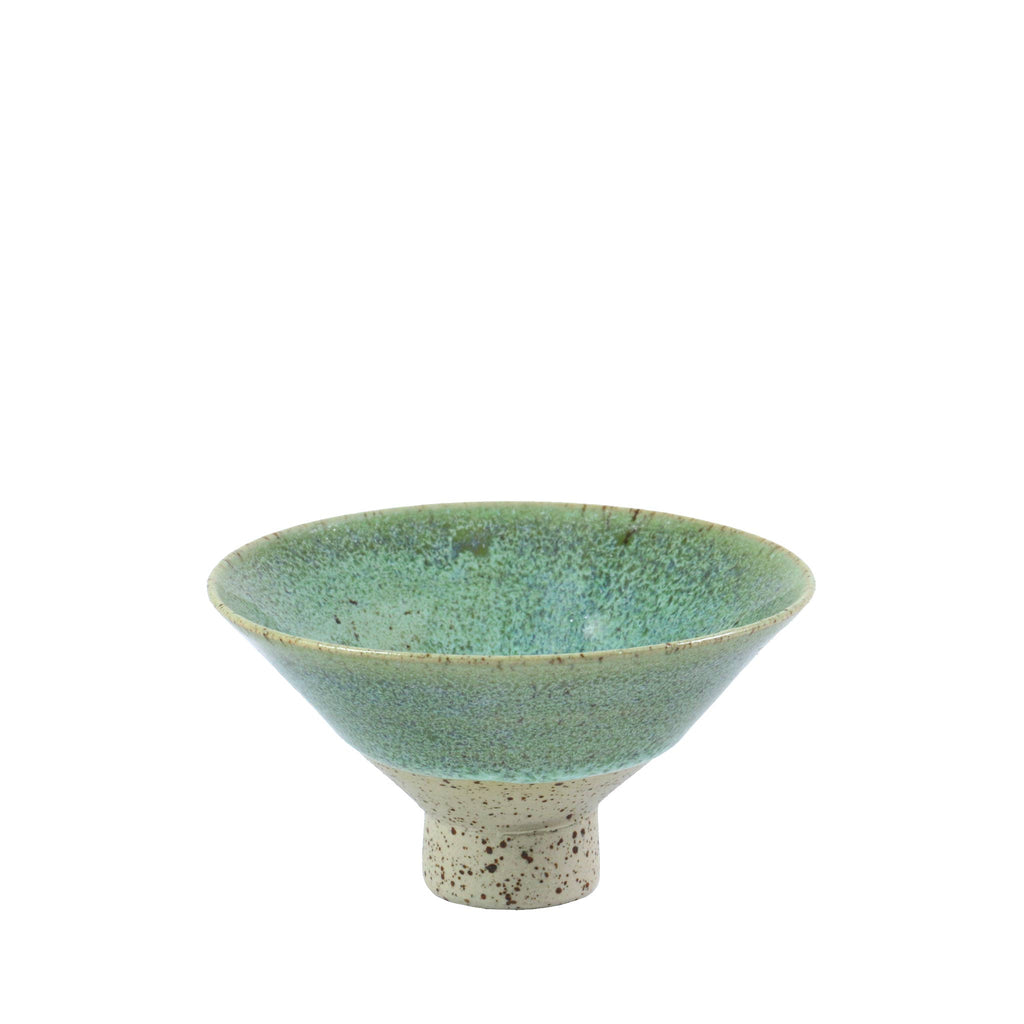 Butterfly Bowl Mini