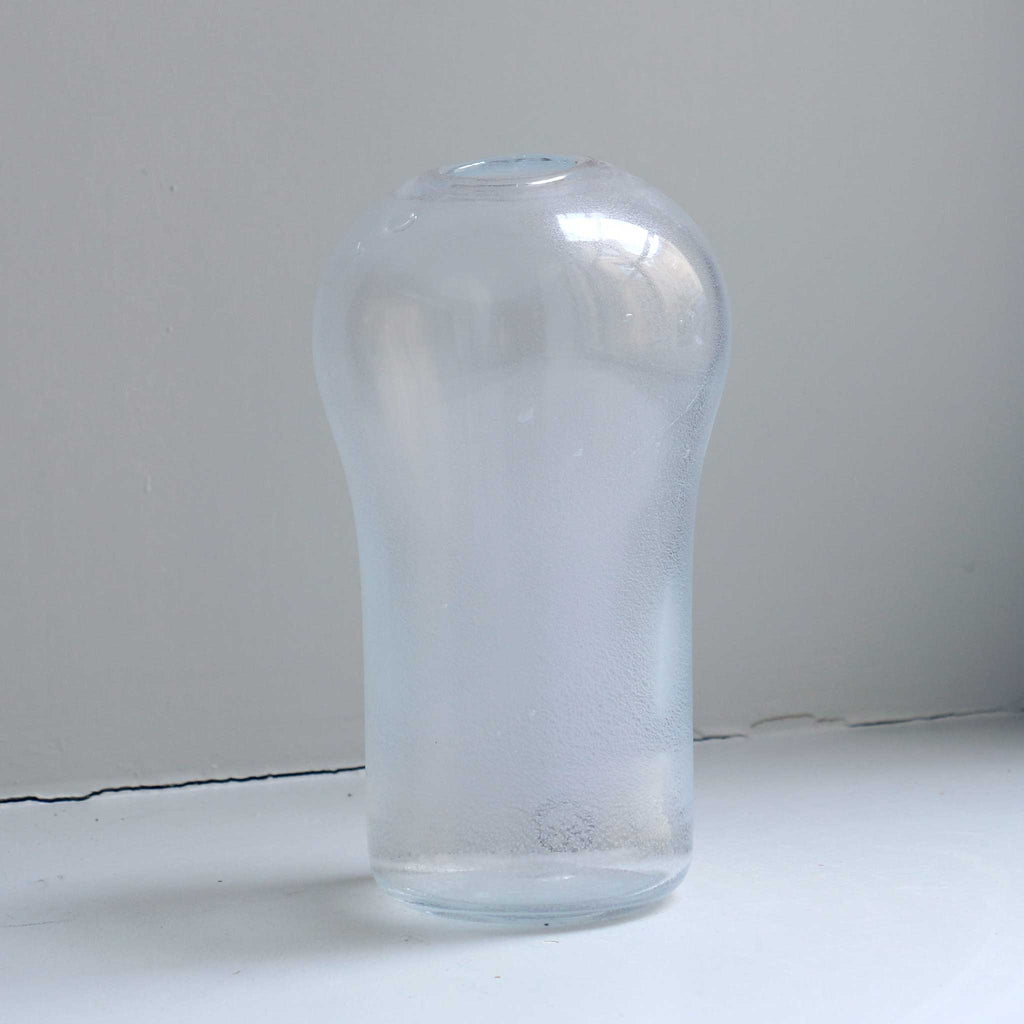 Bubble Pop Vase
