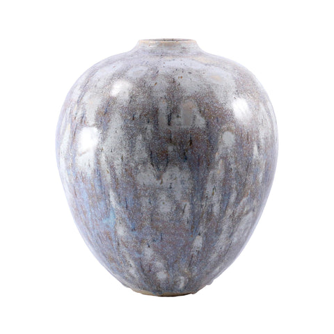 Granite Crystal Vessel