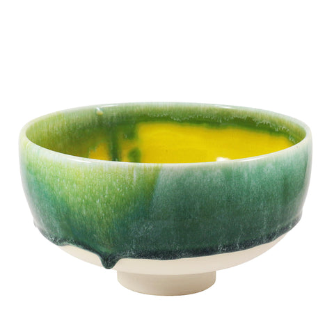 Serving Bowl (Limited Edition)