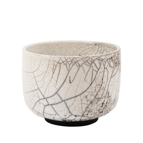 Chawan (Limited Edition)