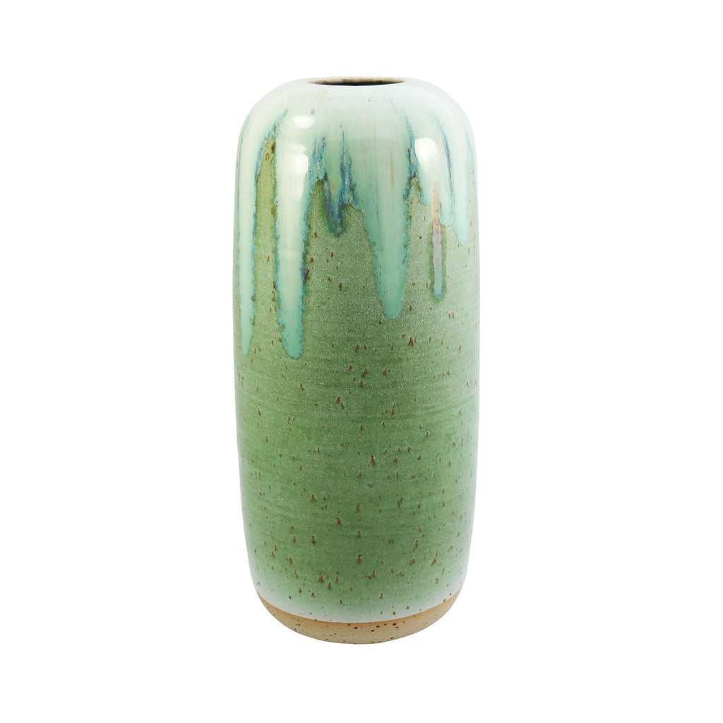 Other vases ookii vase mint chip 47000 reviewsmspy