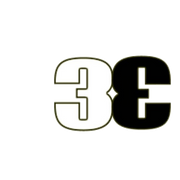 Official 33s
