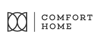 Comfort Home Outlet