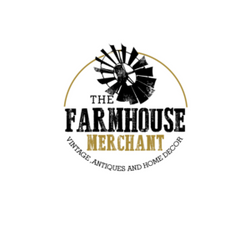 The Farmhouse Merchant