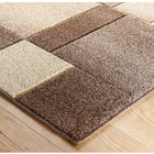 Thumbnail of Portland Beige Design 2 Rug (8425D) 060x230 (Runner)