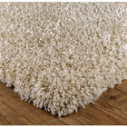 Thumbnail of Serene Light Beige Rug 200x285 (Extra Large)
