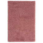 Thumbnail of Serene Pink Rug 200x285 (Extra Large)