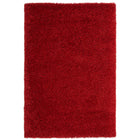 Thumbnail of Serene Red Rug 200x285 (Extra Large)