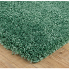 Thumbnail of Serene Sage Green Rug 200x285 (Extra Large)