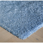 Thumbnail of Softness Denim Blue Rug 160x230 (Large)