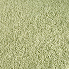 Thumbnail of Softness Green Rug 160x230 (Large)