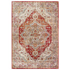 Thumbnail of Valeria 1803R Rug 160x230 (Large)
