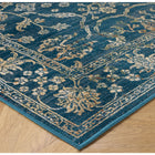 Thumbnail of Valeria 8023F Rug 160x230 (Large)