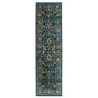 Thumbnail of Valeria 8023F Rug 060x230 (Runner)