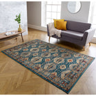 Thumbnail of Valeria 8024F Rug 160x230 (Large)