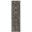 Thumbnail of Valeria 8024F Rug 060x230 (Runner)