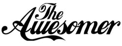 The Awesomer Blog Review