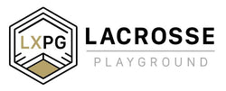 Lacrosse Playground Apparel product review