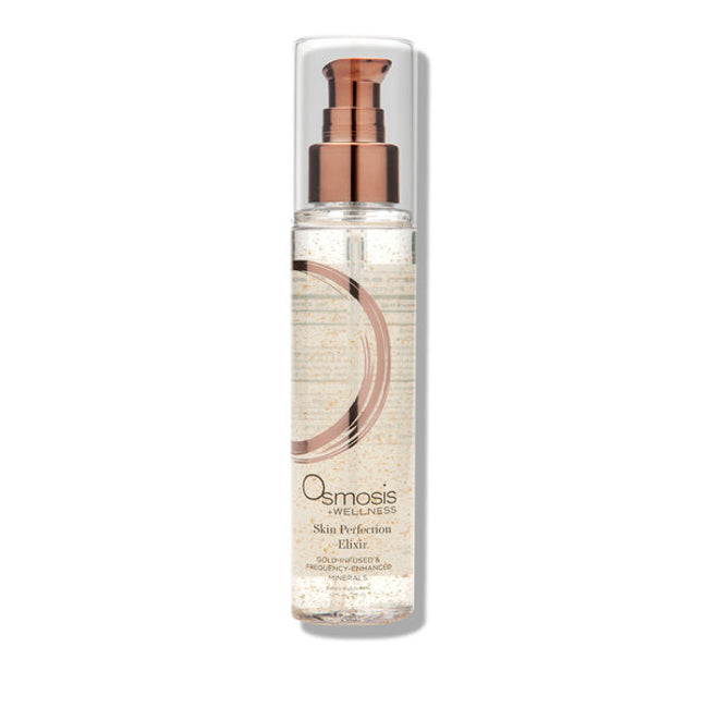 osmosis md skin perfection elixir