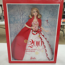 Load image into Gallery viewer, Barbie Dolls