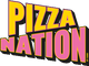 Pizza Nation Zurich