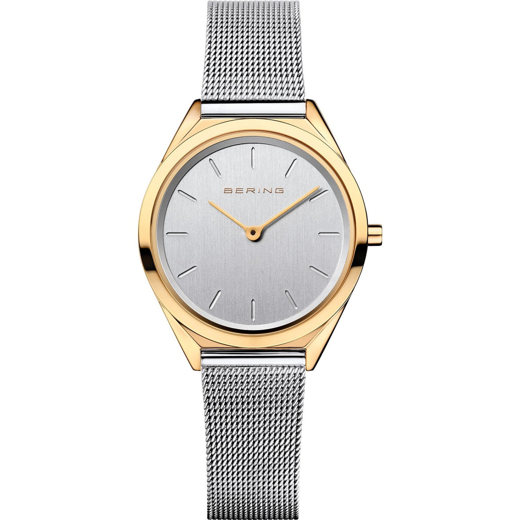 Bering Ladies Watch