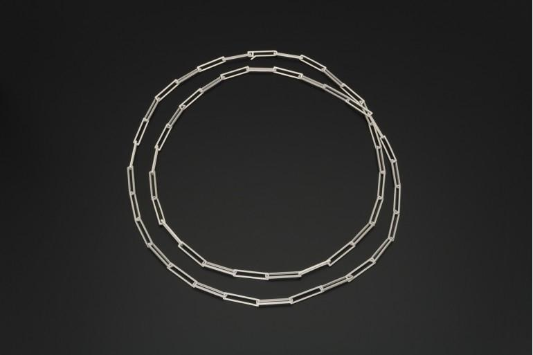Deco Echo Necklace