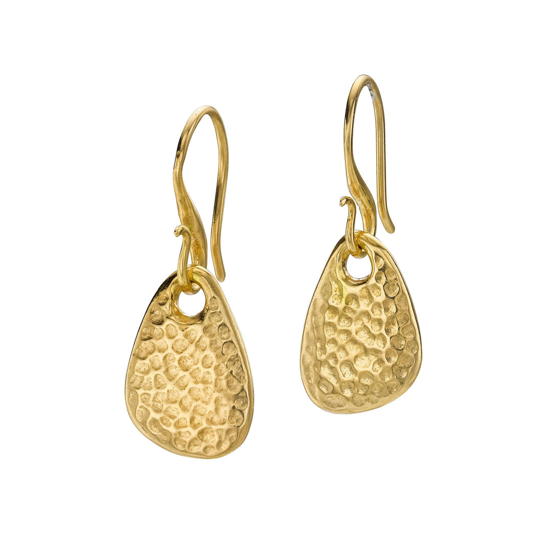 Dower & Hall Earrings
