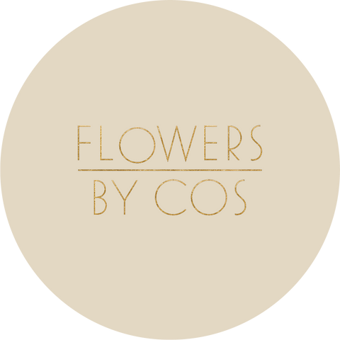 Flowers by Cos