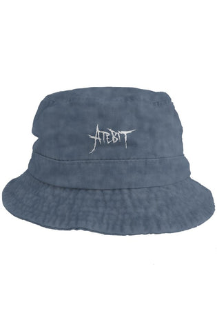 The ATEBIT Bucket
