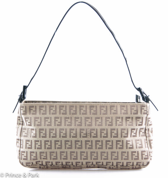 Zuccina Shoulder Bag