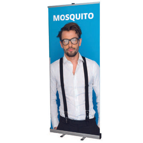 Mosquito - Huber AG Exhibition Management Messebau Online Shop