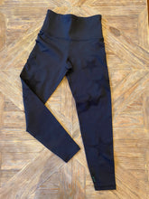 Load image into Gallery viewer, Nancy Rose Star Cut Out Pant - ONE PAIR LEFT!