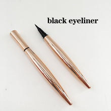 Load image into Gallery viewer, Lashes Glue Wholesale Eyelash Adhesive Eyeliner 2 in 1 Eye Liner for False Eyelashes Makeup Fast Shipping
