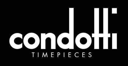 Condotti Watch