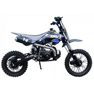 DB14 Dirt Bike Tao Tao