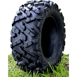 ATV, Trailer and UTV Tires