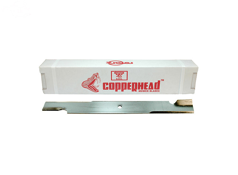 Box of 6 of 15112-6 Standard Lift Blades