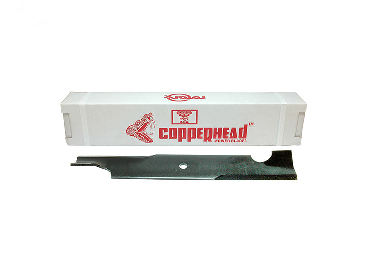 Box of 6 of 6083-6 High Lift Blades