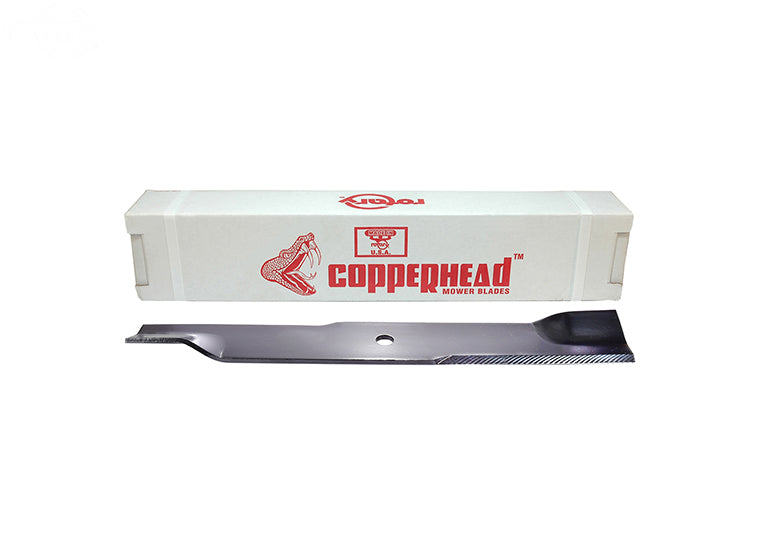 Box of 6 of 6180-6 High Lift Blades