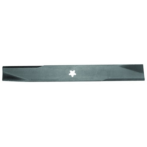 95-050 - High Lift Blade - MowerBlades.com